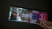 Barbie Кукла Медсестра DVF57 #1, Ольга Т.