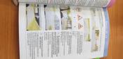 Билеты для сдачи на права категории АВM, подкатегории A1, B1 с фотоиллюстрациями и комментариями на 2020 г. | Нет автора #1, Анна Г.