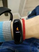 Фитнес-браслет Xiaomi Mi Band 4, черный #5, Татьяна Ш.