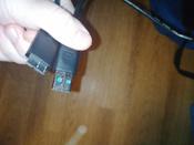 500 ГБ Внешний жесткий диск Seagate Expansion (STEA500400), черный #9, Арина Б.