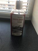 Repharm Шампунь винный Chateau Tamagne с пептидами для темных волос 200 млмл #5, Александра Е.
