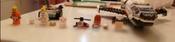 Конструктор LEGO City Space Port 60226 Шаттл для исследований Марса #12, Татьяна П.