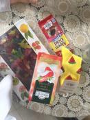 Ahmad Tea Strawberry Cream черный чай в пакетиках, 25 шт #6, Ирина Л.