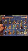 Конструктор LEGO Minifigures 71024 Минифигурки LEGO Серия Disney 2 #6, Наталья Б.