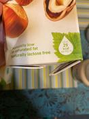Alpro Ореховый напиток, обогащенный кальцием и витаминами, 1 л #10, Алина Р.