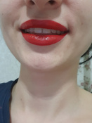 "Maybelline New York Помада для губ ""Color Sensationa Made For All"", №385 #5, Ольга Л."