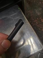 Гарнитура телефонная беспроводная Xiaomi Mi Bluetooth Headset Basic (Black) #6, Шутов А.