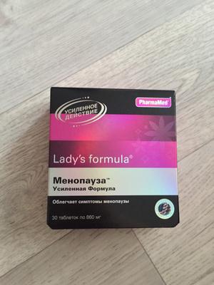 Ледис Формула Диет Система Отзывы. Отзывы о Ледис формула при менопаузе. Усиленная формула