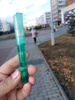 Фото к коментарию #22782298 от Наталья