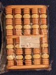 Массажер счеты 1003 взрослый мир иркутск каталог товаров