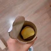 Чипсы Pringles Asian Collection, рисовые, со вкусом малазийского красного карри, 160 г #4, Алиса С.