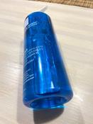 La Roche-Posay Effaclar очищающий пенящийся гель для жирной кожи, склонной к акне, 400 мл #1, Анастасия П.