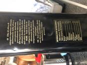 Масло оливковое Extra Virgine VesuVio, 5 литров #6, Дроздова Елена Алексеевна