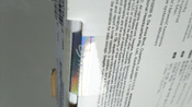 2 ТБ Внешний жесткий диск Seagate Backup Plus Slim (STHN2000401), серебристый #11, Валерий К.