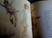 Питер Пэн и Венди | Барри Джеймс #5, Вера Г.