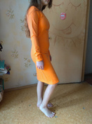Платье oodji Ultra #13, Надежда К.