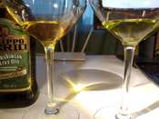 Масло оливковое Olio Extra Vergine Di Oliva 5 л #4, Евгений К.