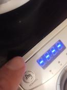 Индукционная Настольная плита Endever Skyline IP-27, черный, серебристый #2, Андрей Б.
