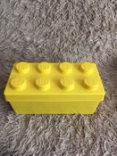 Конструктор LEGO Classic 10696 Набор для творчества среднего размера #132, Болышова Ирина Арифовна