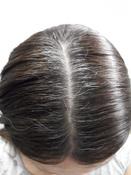 L'Oreal Paris Стойкая крем-краска для волос  Excellence, оттенок 4.00, Каштановый #14, Марина Ш.