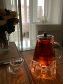 Чайник заварочный Apollo Home & Decor, 650 мл #14, Яна