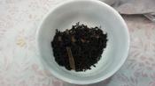 """Черный чай amoTEA """"Черный с корицей"""" 400гр. с добавками   #4, дмитрий с."""