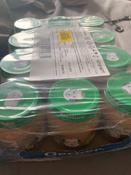 Пюре фруктовое Gerber Только яблоко, первая ступень, 12 шт х 130 г #7, Смирнова Анастасия