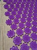 Gezatone Акупунктурный массажный коврик EcoLife #11, Мерзлякова Ксения Газизулловна