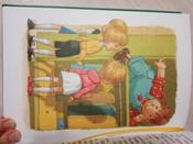 Малыш и Карлсон, который живёт на крыше | Линдгрен Астрид #142, Юлия Ч.