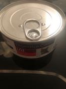 Влажный диетический корм  при расстройствах пищеварения (ЖКТ), для кошек, Hill's Prescription Diet i/d, упаковка 12 шт х 156 г #5, Алена С.