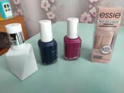 Essie Гель-кутюр лак для ногтей Top-Coat, 13,5 мл #2, Жанна