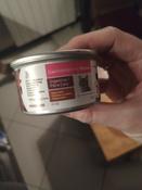 Влажный диетический корм в форме рагу для кошек Hill's Prescription Diet Gastrointestinal Biome при расстройствах пищеварения и для заботы о микробиоме кишечника, c курицей, 24шт х 82г #2, Ольга М.