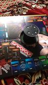Настольная игра Monopoly Монополия Голосовой банкинг, E4816121 #54, Николай С.