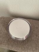 AHC Hyaluronic крем для лица гиалуроновый 50 мл #10, Анастасия