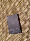 1 ТБ Внешний жесткий диск Seagate Backup Plus Slim (STHN1000401), серебристый #5, Денис Ч.