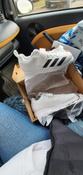 Штангетки мужские adidas Powerlift 4, цвет: белый. BC0347. Размер 7,5 (40) #1, Евгения П.