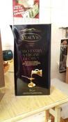 Масло оливковое Extra Virgine VesuVio, 5 литров #2, Мария К.