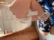 Huggies Подгузники-трусики Elite Soft 6-11 кг (размер 3) 54 шт #5, Анастасия Д.