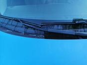 Комплект щеток стеклоочистителя Bosch Aerotwin AR291S 600мм/450мм, бескаркасные, 2 шт #3, сергей