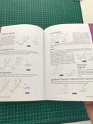 Полный курс кройки и шитья. Технология шитья и отделки женской одежды | Жилевска Тереза #2, Юлия Шевцова