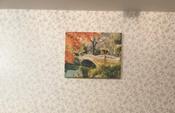 """Легкоудаляемые самоклеящиеся полоски """"Command"""" для плакатов, 12 шт #6, Екатерина Л."""