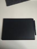 Графический планшет Wacom One CTL-672-N, Red #8, Рахимова Р.