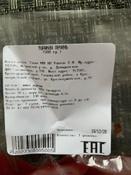 Куриная печень Ферма Евгения Рошаля, охлажденная, 500 г #12, Дарья Х.