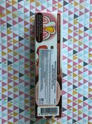 """DC 2080 Зубная паста """"Восточный красный чай"""", 125 г #4, Яна Б."""