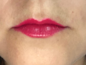 """Maybelline New York Помада для губ """"Color Sensationa Made For All"""", №379 #14, Олеся Е."""