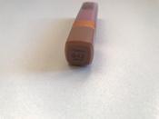 Помада для губ L'Oreal Paris Les Chocolats, жидкая, матовая, оттенок 842, цвет: печенье в глазури #1, Светлана Л.