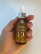 It's Skin Сыворотка с коллагеном Power 10 Formula CO Effector 30 мл #2, Евгения Б.