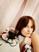 Конфеты Коркунов, молочный шоколад, 110 г #6, Аля М.