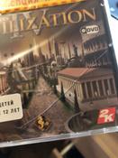 Игра Sid Meier's Civilization IV (PC, Русская версия) #6, Александр Ш.