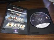 Игра Assassin's Creed: Откровения (XBox360, Русская версия) #3, Аркадий Гиль